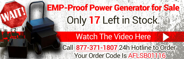 power-whisperer-banner_620x200_1