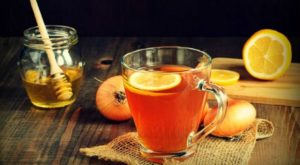 3 Medieval Remedies To Heal The Common Cold