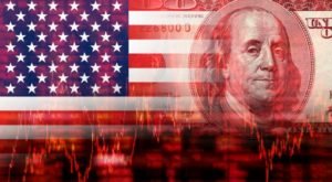 7 Ways To Prepare For An Economic Crisis
