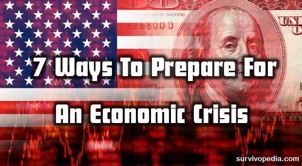 survivopedia-7-ways-to-prepare-for-an-economic-crisis1