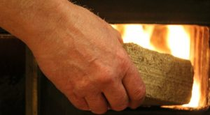How To Make Briquettes From Daily Waste