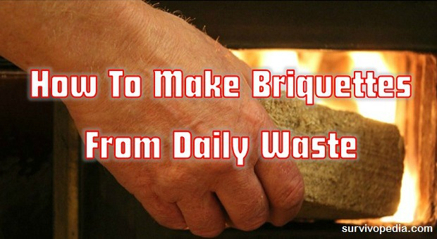survivopedia-how-to-make-briquettes-from-daily-wastes1