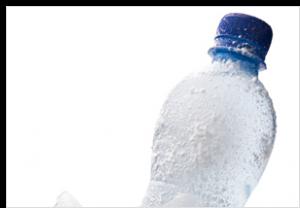 frozen-water-shutterstock124202434