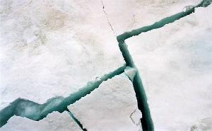water-filter-freeze-damage