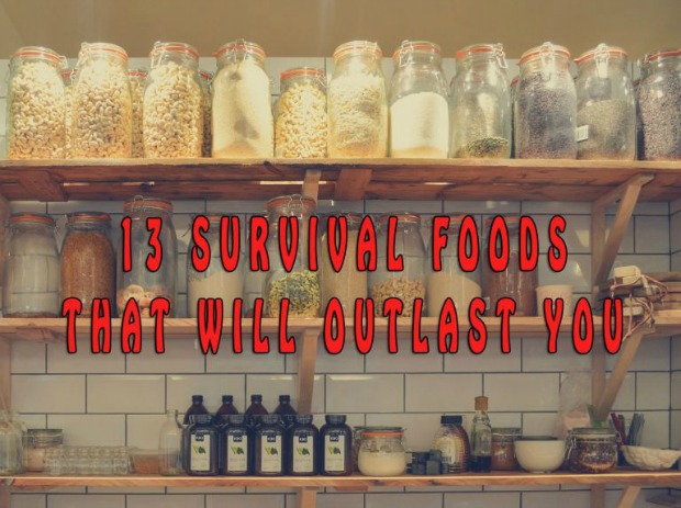 13-survival-foods-that-will-outlast-you