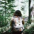 2017_01_01-backpacking