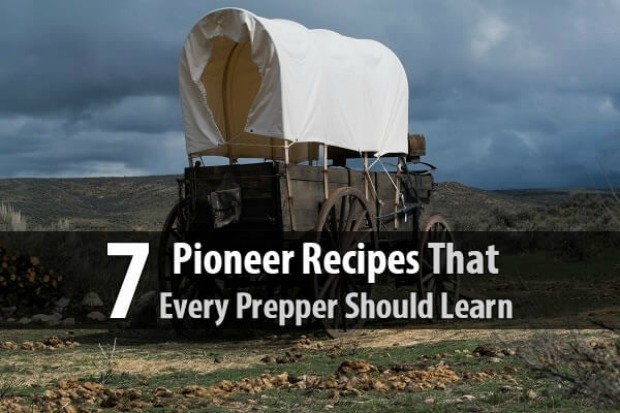 7-pioneer-recipes-every-prepper-should-learn-wide-1