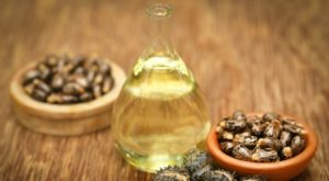 11 Reasons To Stockpile Castor Oil For Survival