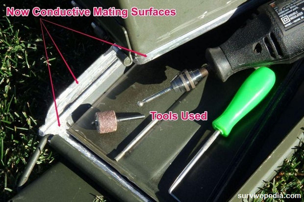 now-conductive-mating-surfaces-tools-used