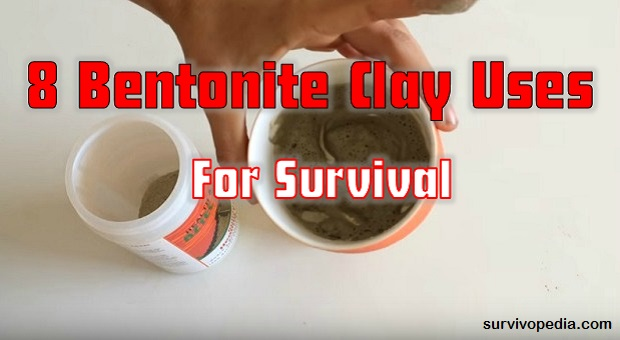 survivopedia-8-bentonite-uses-for-survival