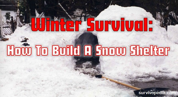 survivopedia-winter-survival-how-to-build-a-snow-shelter