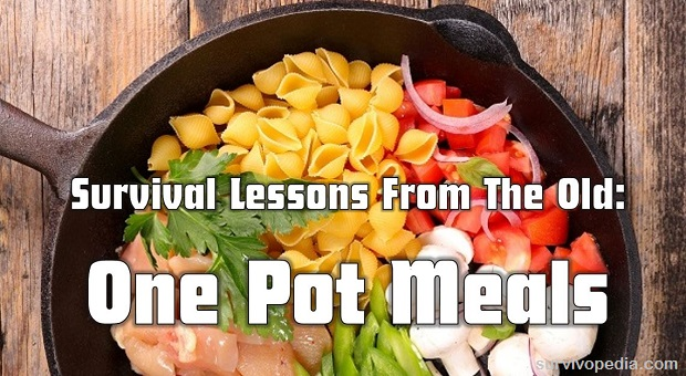 survivopedia-one-pot-meals