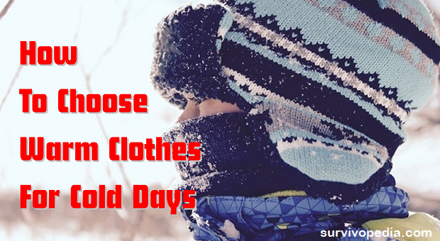 survivopedia_how-to-choose-warm-clothes-for-cold-days