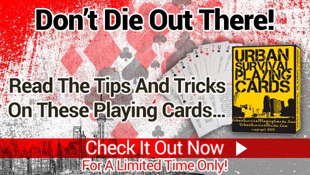 urban_survival_cards_optin_620x350_1
