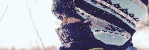 winter-1209119_1280