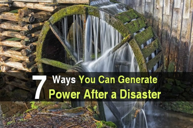7-ways-you-can-generate-power-after-a-disaster-wide-2