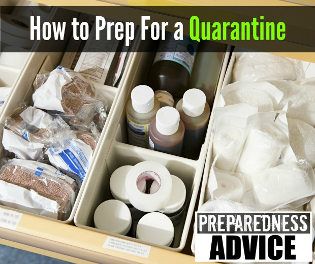 prep-for-quarantine