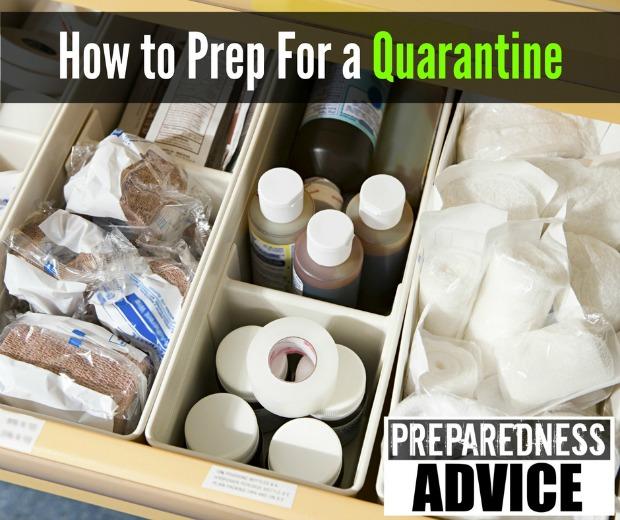 prep-for-quarantine