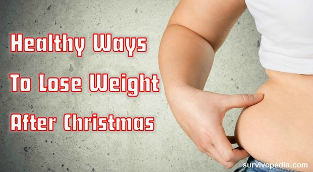 survivopedia-healthy-ways-to-lose-weight-after-christmas