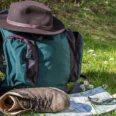 Survivopedia backpack