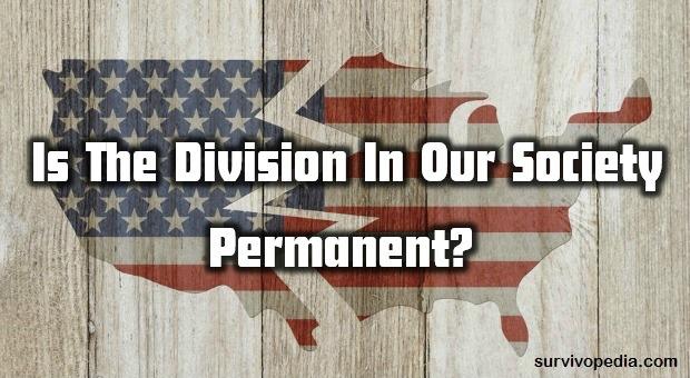 Division America