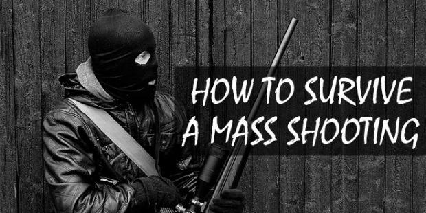 mass-shooting-logo