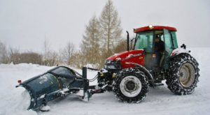 10 Ways To Prepare Your Tractor For Survival