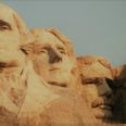 America_Through_The_Eyes_Of_Our_Founding_Fathers