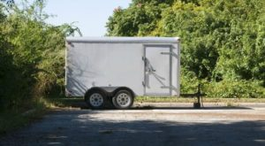 Read This Before You Start Building An Utility Trailer