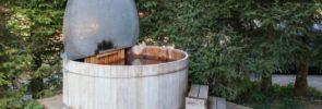 DIY_Hot_Tub_For_Your_Off-grif_Hygiene