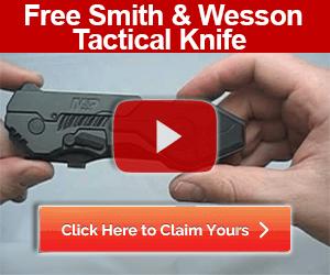 FreeSmith&WessonBanner