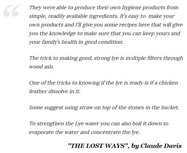The_Lost_Ways_quote