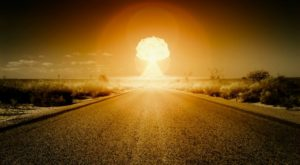 10 Current Nuclear Risks Every Prepper Must Know
