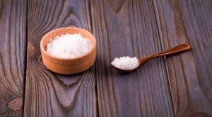 10 Survival Uses For Epsom Salt