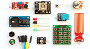 Six Things Every Prepper Should Do With Arduino