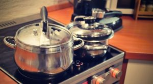 How To Choose A Good Pressure Cooker