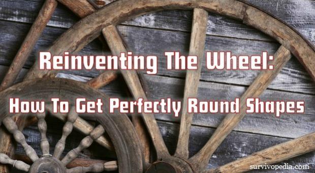 Survivopedia_Reinventing_The_Wheel