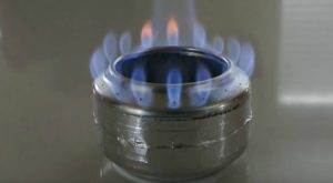 DIY Projects: 4 Ways To Build An Alcohol Stove