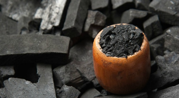 Easy Guide To Make Activated Carbon At Home Survivopedia