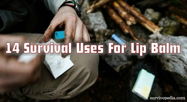 Survivopedia_14_Survival_Uses_For_Lip_Balm
