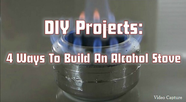 Survivopedia_DIY_Projects_4_Ways_To_build_An_Alcohol_Stove