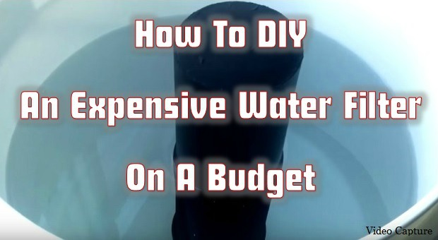 Survivopedia_How_To_DIY_An_Expensive_Water_Filter_On_A_Budget