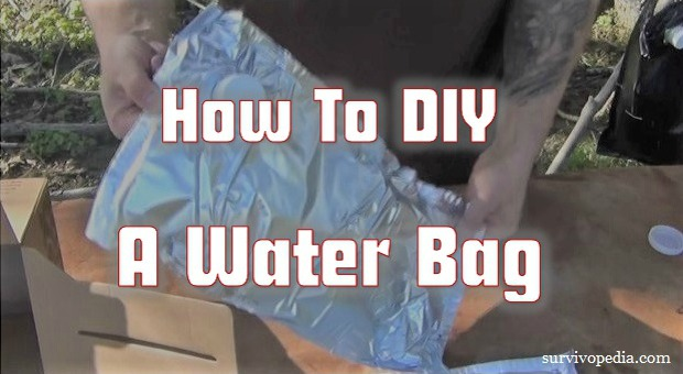 Survivopedia_How_To_Make_A_Water_Bag