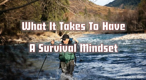 Survivopedia_What_It_Takes_To_Have_A_Survival_Mindset