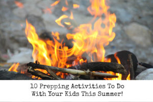 10-Prepping-Activities-Kids-300x200.jpg