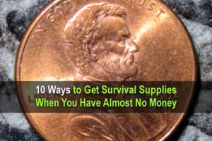 10-ways-to-get-survival-supplies-when-you-have-almost-no-money-wide-1-300x200.jpg
