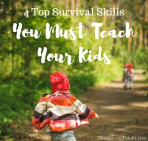 Survival-Skills-Kids-2-750x709-300x284.jpg