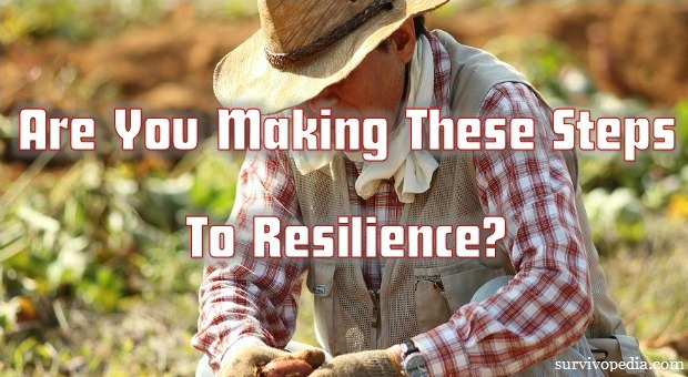 Survivopedia_Are_You_Making_These_Steps_To_Resilience1