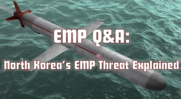 Survivopedia_EMP_QA_North_Koreas_EMP_Threat_Explained