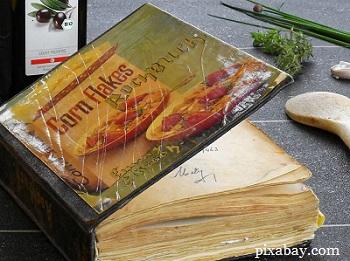 old-cooking-book.jpg